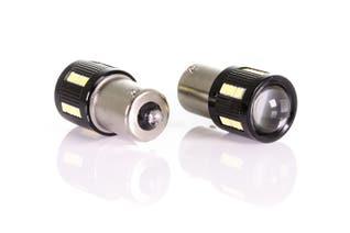 Lumen P21W LED-DRL