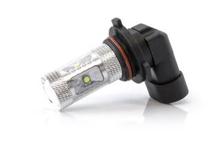 Lumen H10 LED dimljuslampa