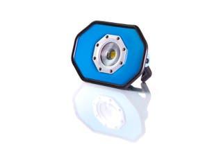 Lumen Workforce B20 LED arbetsbelysning