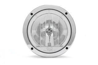 Hella Luminator Compact Chromium CELIS