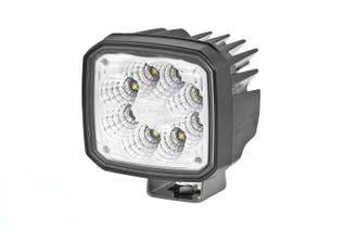 Hella Ultra Beam 2-LED