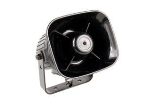 Redtronic S20IS sirenhögtalare