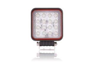 Canlamp W48 LED arbetsbelysning