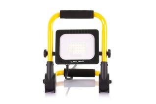 Canlamp L15 LED arbetsbelysning