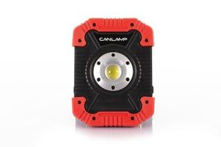Canlamp BA6 LED arbetsbelysning