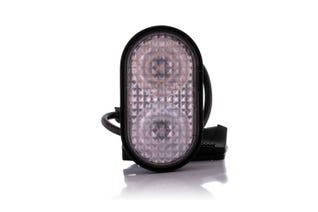 Truck-Lite M780 LED baklykta