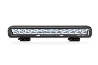 Lazer Triple-R 1250 Elite Gen2 LED-ramp
