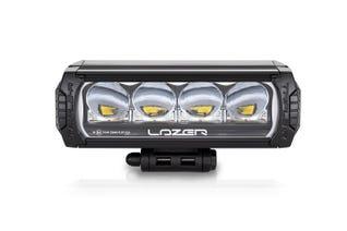 Lazer Triple-R 750 Gen2 LED extraljus