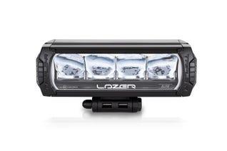 Lazer Triple-R 750 Elite Gen2 LED extraljus