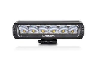 Lazer Triple-R 850 Gen2 LED extraljus