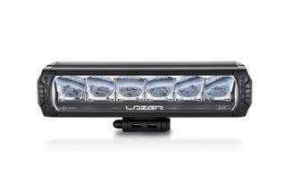 Lazer Triple-R 850 Elite Gen2 LED extraljus