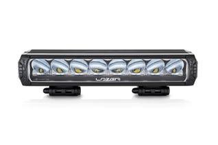 Lazer Triple-R 1000 Gen2 LED extraljus