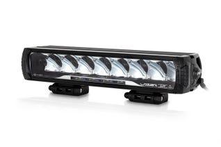 Lazer Triple-R 1000 Elite Gen2 LED-ramp