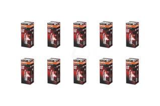 Osram Truckstar Pro R5W 24v halogenlampor