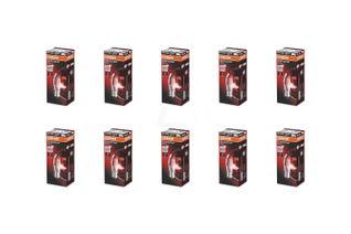 Osram Truckstar Pro R10W 24v halogenlampor
