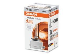 Osram original D1S xenonlampa