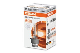 Osram original D2R xenonlampa