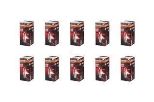 Osram Truckstar Pro P21W 24v halogenlampor