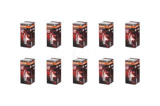 Osram Truckstar Pro P21/5W 24v halogenlampor