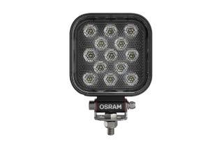 Osram LEDriving VX120S LED back- och arbetsbelysning