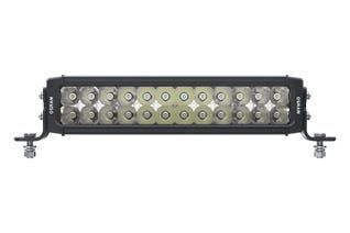 Osram LEDriving VX250 combo LED extraljus
