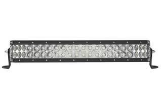 Rigid E20 PRO LED-ramp
