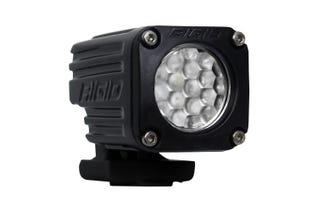 Rigid Ignite LED arbetsljus