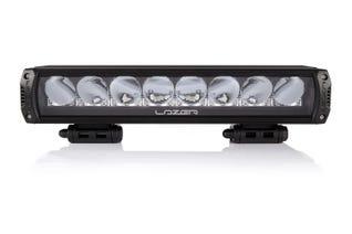 Lazer Triple-R Gen1 1000 Standard LED-ramp