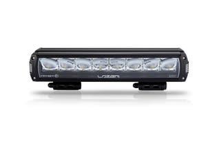 Lazer Triple-R 1000 Elite3 LED-ramp