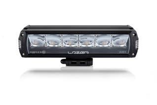 Lazer Triple-R 850 Elite3 Gen1 LED-ramp