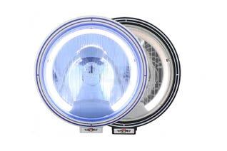 SIM 3228 m/ LED parkeringljus
