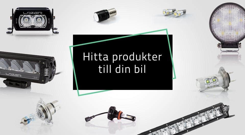 Produkthittaren
